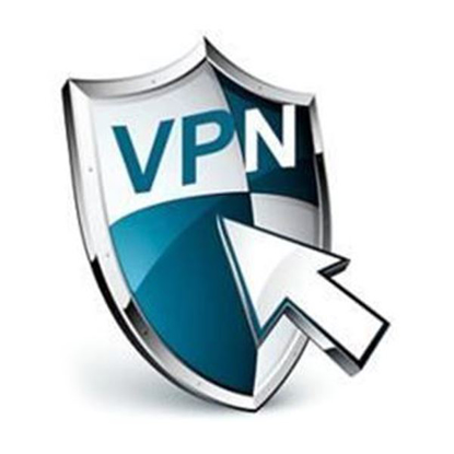 Picture of VPN services