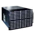 Picture of PolyStor 8074A (Petabyte Solution)