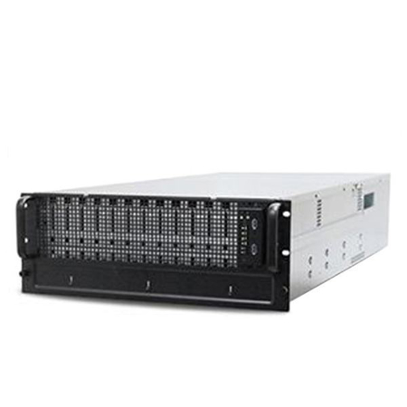 Picture of PolyStor 4060A