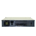 Picture of NetDisk 2012H / 2012B (Rackmount)