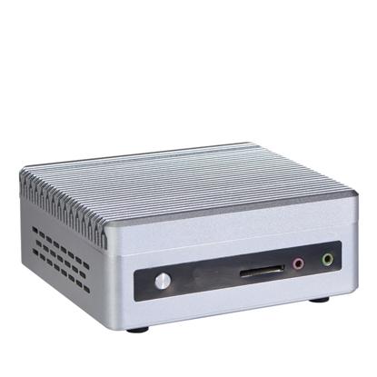 Picture of Nano-GX415