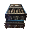 Picture of 6012BM BitCoin Mining System