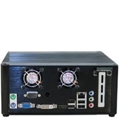 Picture of C3558L4