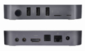 Picture of X9 for Navori (X9-216NAVO1)
