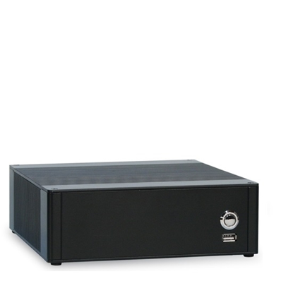 Picture of Q8700A
