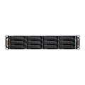Picture of 2012S Rackmount Series