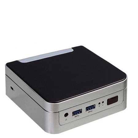 Picture of Nano-i80