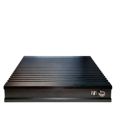 Picture of H310G