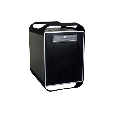 Picture of MiniBox-B450x