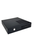 Picture of H110A/i1000A11
