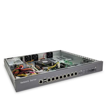H8700L8-1U