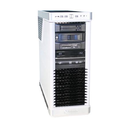 Picture of Z490E3
