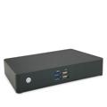Picture of Nano-8000L2C/7000B/7000FL2
