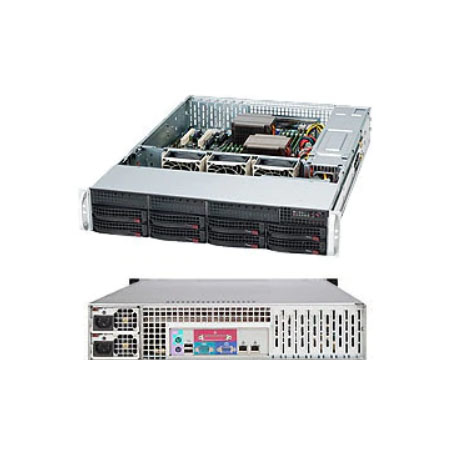 Picture of E7000A16T