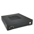 Picture of H110A1/i1000A10