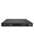 Picture of B8500L6+2SFP