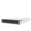 Picture of 2U4X-24N-E7003