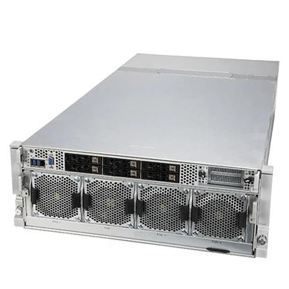Picture of 4U8GPU-A100-E7003