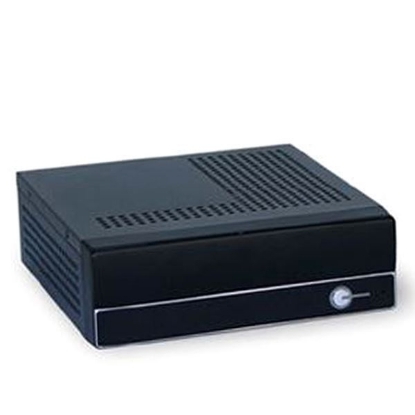 Picture of ITX-7025A