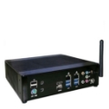 Picture of B360L2
