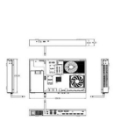 Picture of H110-G330-6DP