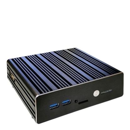 Picture of Nano-i200