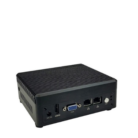 Picture of Nano-N3160L2B