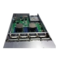 Picture of 2U12S-C612A16T2