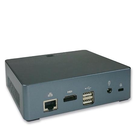 Picture of Nano-8000A